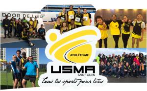 usma 2018
